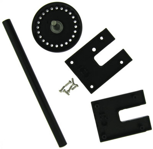KELVIN® Magic Pulley Assembly Only