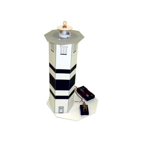 KELVIN® Discover It™ Lighthouse Project Class Pack