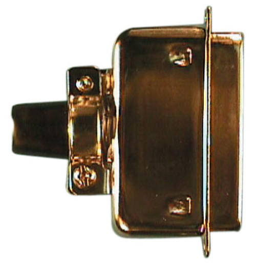 36-Pin Centronics Connector