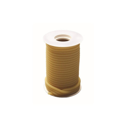 KELVIN® Krasher™ Elastic Replacement Tubing