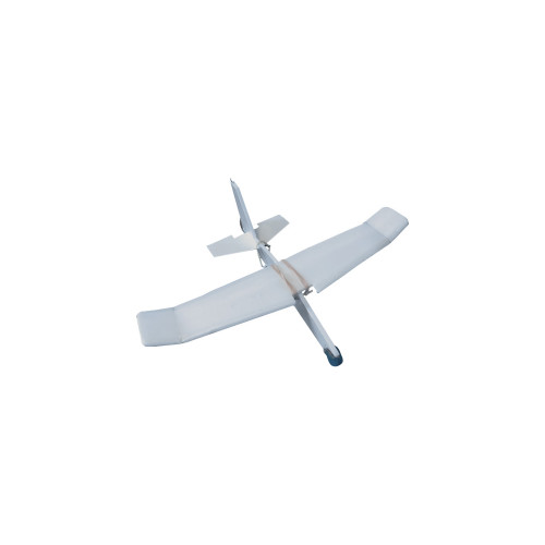 KELVIN® Advanced FlyHigh™ Glider