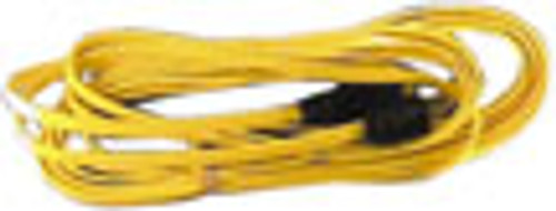 2-Prong Extension Cord