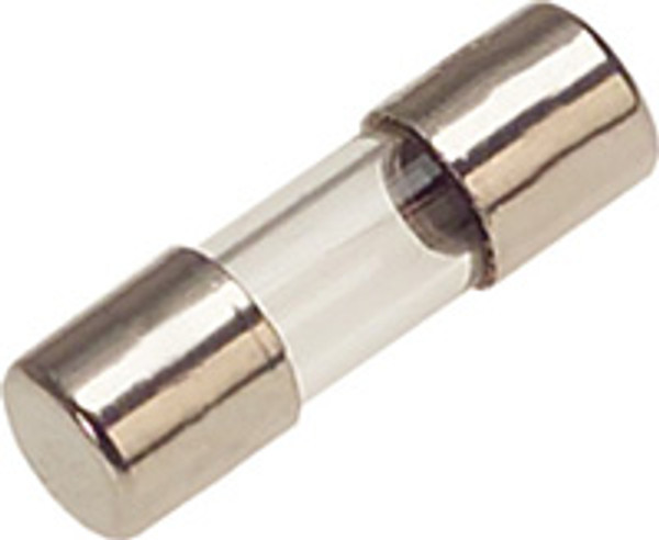 Fast Acting Fuse, 6A