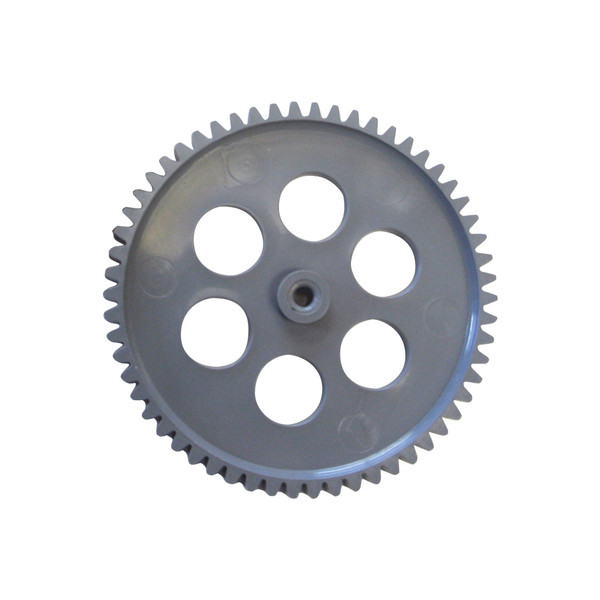 Gear Pack - 60mm, 58-tooth **