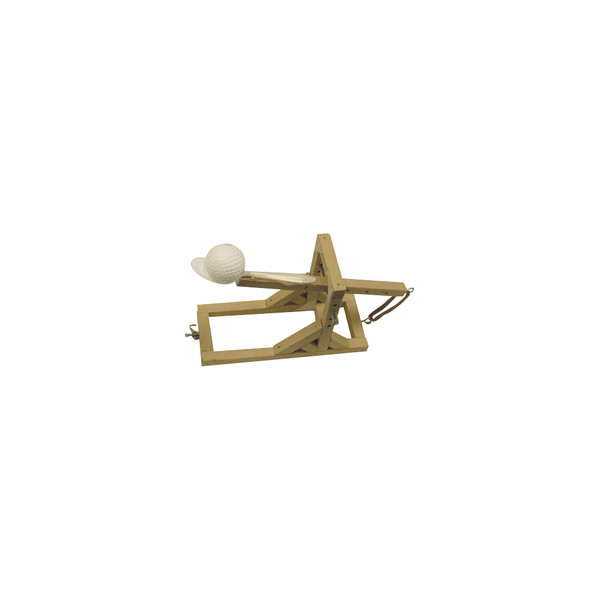 KELVIN® Build Your Own® Small Catapult