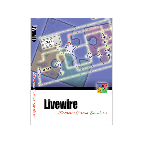 Livewire, Educational, 5-Users