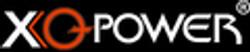 XQ Power