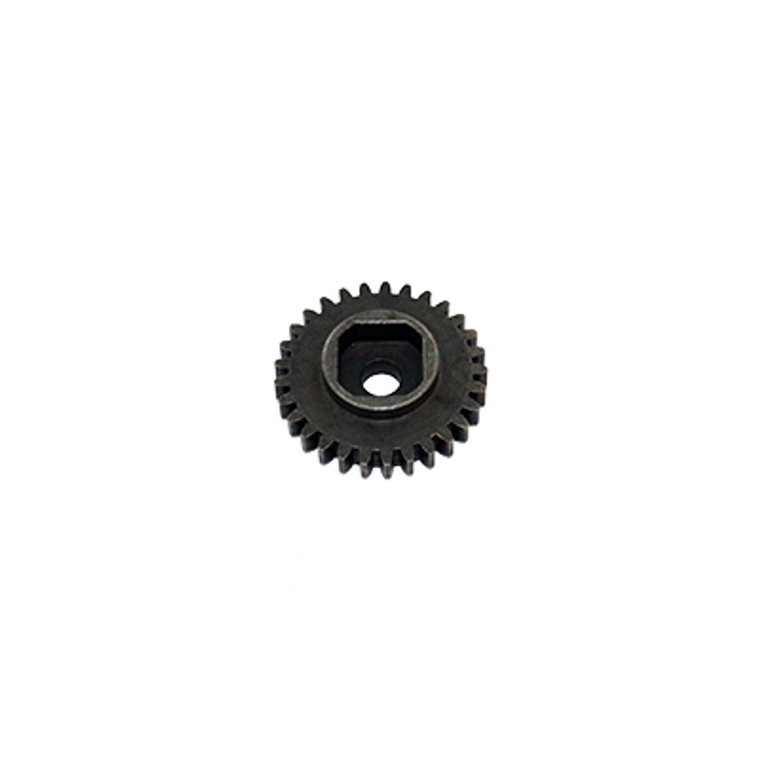 07186   29 Tooth Steel Gear for Rampage