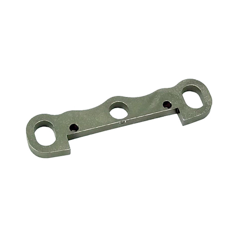 07132 Front Lower Suspension Arm Holder, Aluminum
