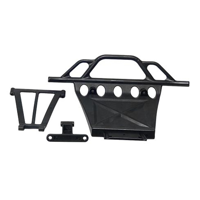 07061  Front Bumper for Truck and Sandrail ~