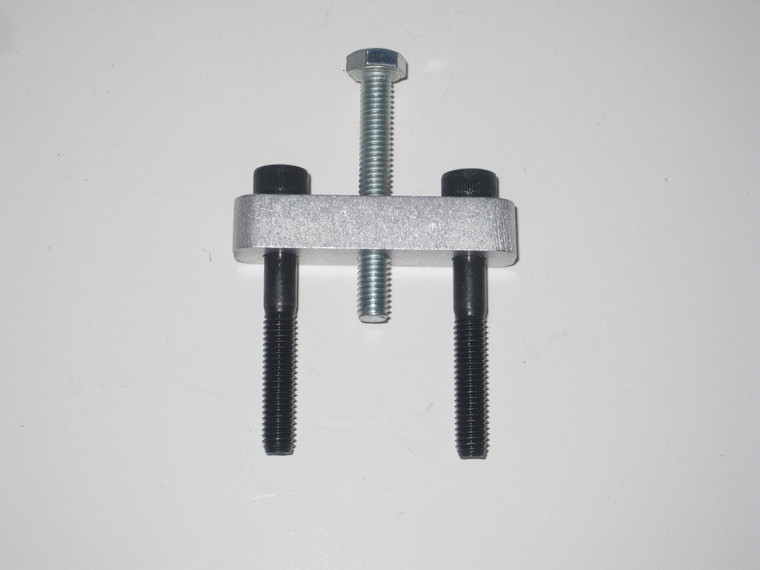 DGI flywheel puller