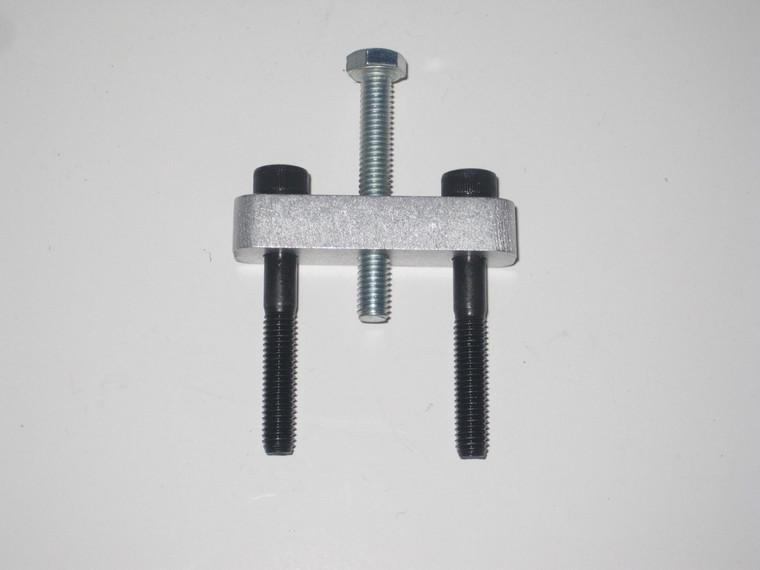 DGI flywheel puller