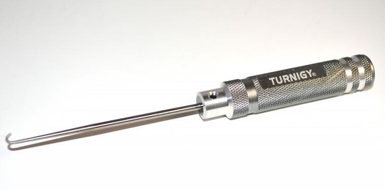 Spring Puller Tool