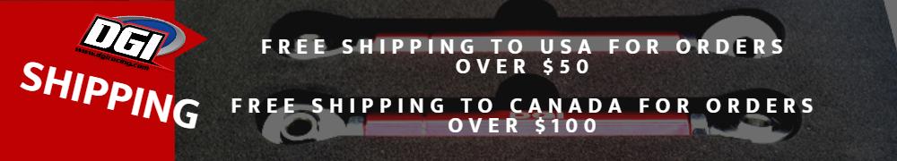 shipping1000x180-1933440227.jpg