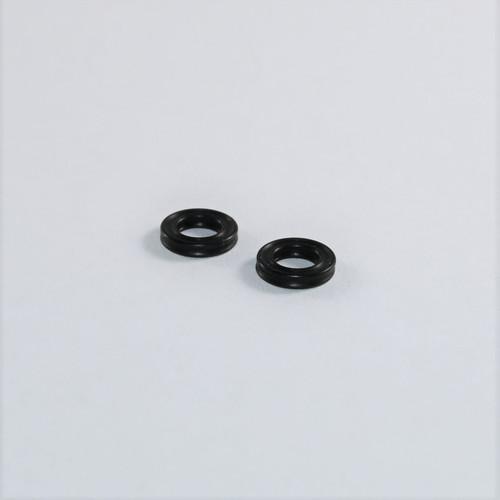 Eliminator RC Shock Shaft O-ring (CS-EL-P113x)