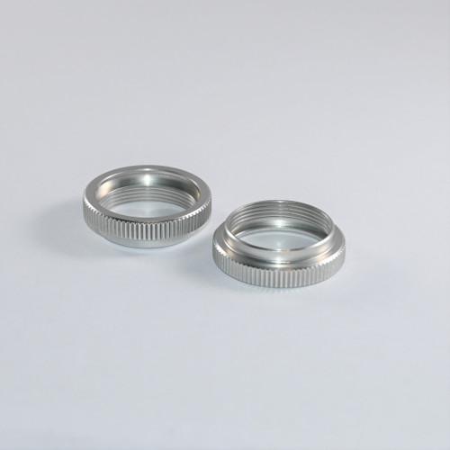 Eliminator RC Shock Spring Adjuster Nut (CS-EL-P118)