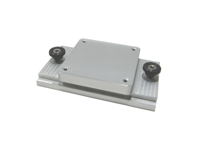 Track Adapter
