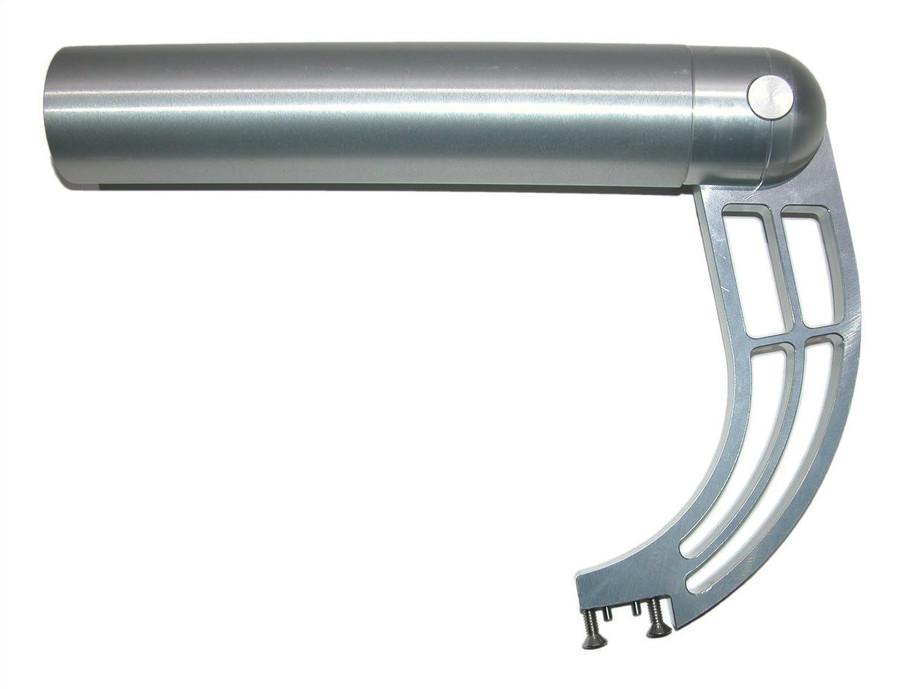 Third Rod Arm