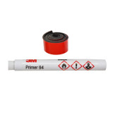 3M Double-sided Tape and Promoter