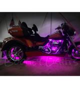 Value Series Multi-Color Trike Kit