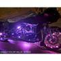 Value Series in UV/Purple LEDs