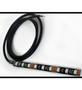 Hi-Intensity 60 LED Motorcycle Engine Light Kit (RGB)