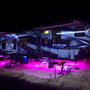 RV Multi-Color LED Under-Glow Light Kit