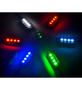 40 LED Motorcycle Light Kit
