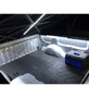 Truck Bed LED Light Kit - Multi Color (4' to 6' Bed)