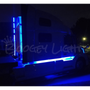 VNL 780 / 670 LED Under-Cab Accent Light Kit