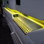 VNL GEN 2/GEN 3 Under-Cab Accent Light Kit
