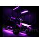 Golf Cart Canopy LED Kit (Multi-Color)