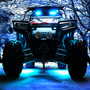 SXS - ATV - Off-Road LED Lighting Kits