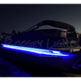 Marine LED Light Kit (Multi-Color)