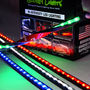 Light Duty TOW TRUCK LED Kit