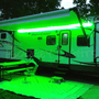 RV LED Lighting Kit Builder