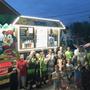 Food Truck LED Light Kits