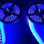 Multi-Color RGBWW LED Under-Glow Light Kit for RVs
