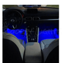 LED Foot Well Interior Light Kit for Cars (Multi-Color RGB)