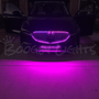 Under-Glow LED Light Strip ADD-ON for Cars