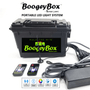 The BoogeyBox by Boogey Lights