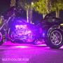 Hi-Intensity Multi-Color Trike LED Light Kit