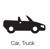 Car, Truck Lighting Suggestions