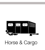 Food, Cargo and Horse Trailer Lighting Suggestions