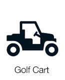 Golf Cart Lighting Suggestions