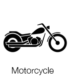 Motorcycle Lighting Suggestions