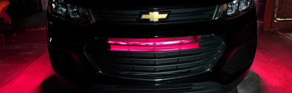 car-category-background-banner.png