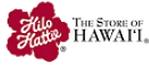 Hilo Hattie logo