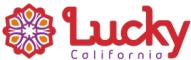 Lucky Ca Logo
