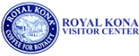 Royal Kona Logo